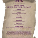 13 Parchment Scroll Template Images – Blank Parchment Scroll With Regard To Scroll Paper Template Word
