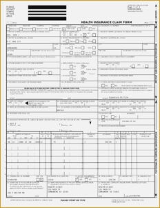 14 Secrets About Blank Ub | Realty Executives Mi : Invoice With Blank Audiogram Template Download