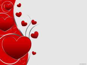 15+ Church Valentine's Wallpapers – Download At Wallpaperbro intended for Valentine Powerpoint Templates Free