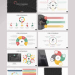 15 Fun And Colorful Free Powerpoint Templates | Present Better pertaining to Powerpoint Slides Design Templates For Free