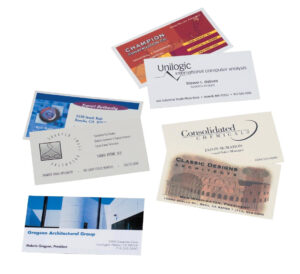 15 Unique Office Depot Label Templates Collection for Office Depot Business Card Template