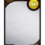 15 Uno Cards Template Png For Free On Mbtskoudsalg – Trading In Dominion Card Template