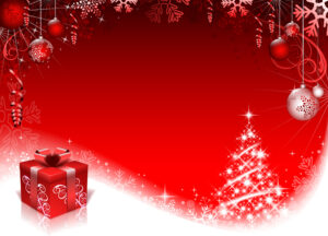 16 Free Psd Christmas Templates For Photoshop Images – Free intended for Free Christmas Card Templates For Photoshop