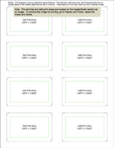 16 Printable Table Tent Templates And Cards ᐅ Template Lab within Free Tent Card Template Downloads