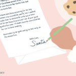 17 Free Letter From Santa Templates In Sorry You Re Leaving Card Template