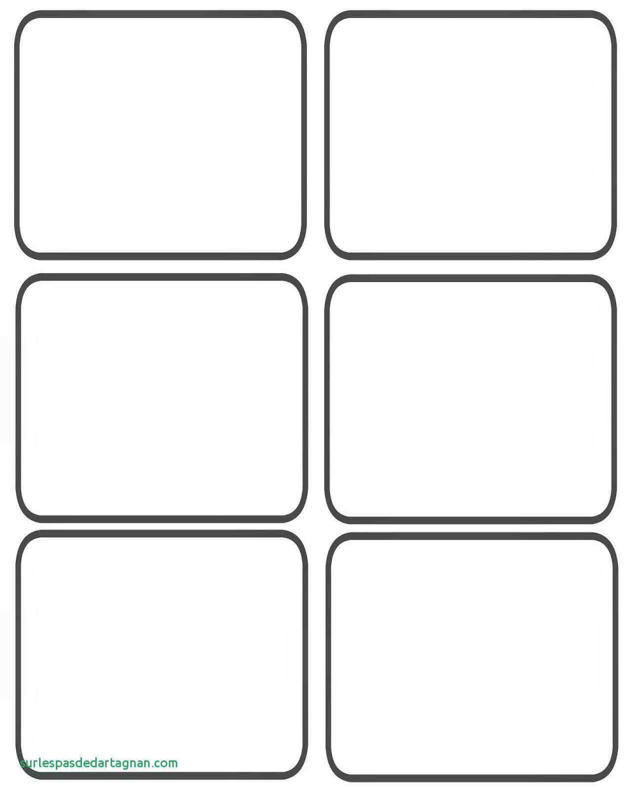 17 Free Printable Playing Cards | Kittybabylove Pertaining To Free Printable Playing Cards Template