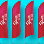 18+ Flag Banners | Free & Premium Templates Inside Outdoor Banner Design Templates