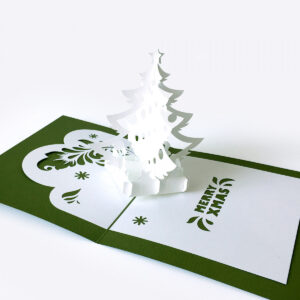 180 Deg Templates With Regard To Pop Up Tree Card Template