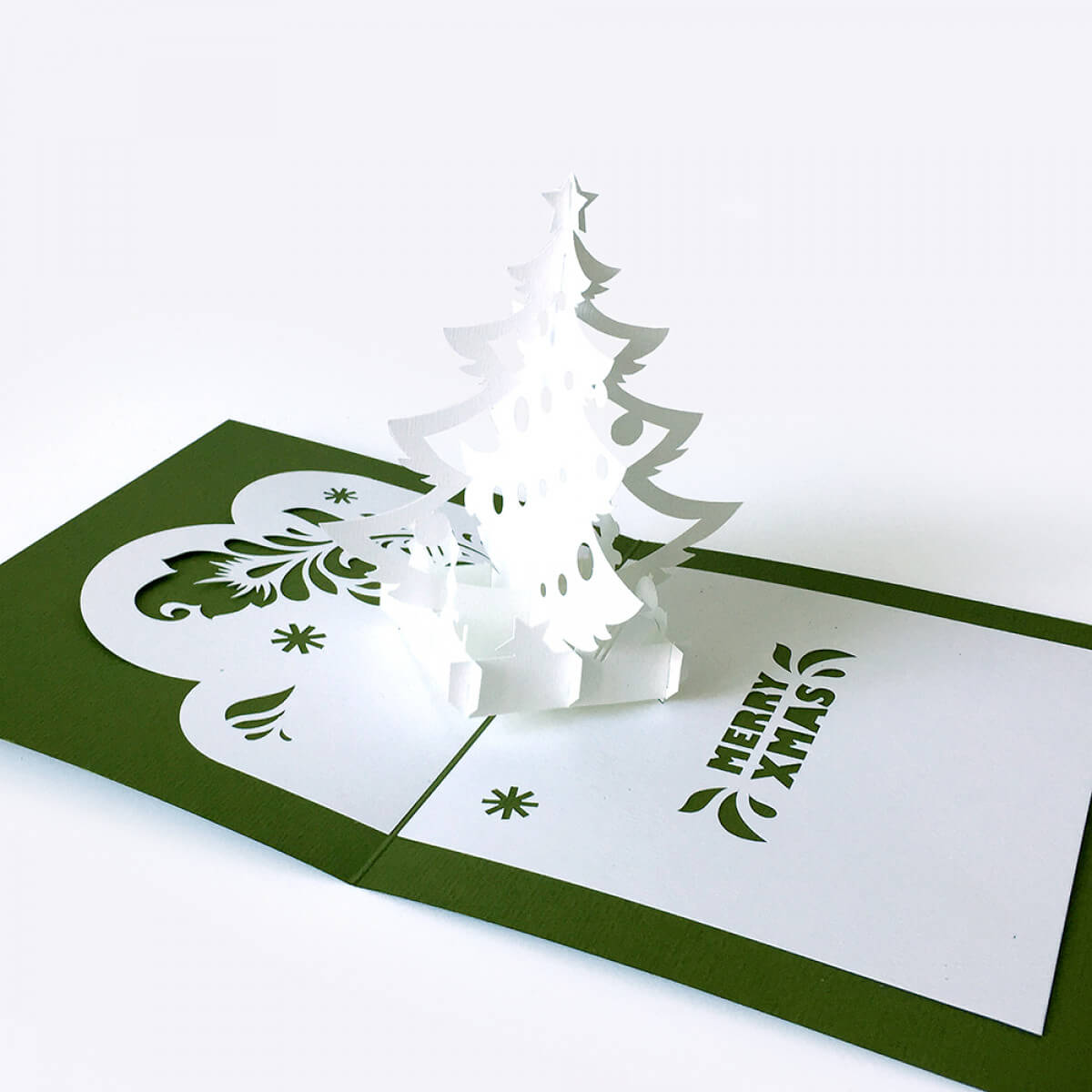 180 Deg Templates With Regard To Pop Up Tree Card Template