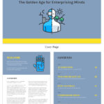 19 Consulting Report Templates That Every Consultant Needs In Trend Analysis Report Template