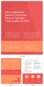 19 Consulting Report Templates That Every Consultant Needs regarding Strategic Management Report Template