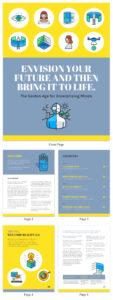 19 Consulting Report Templates That Every Consultant Needs with regard to Industry Analysis Report Template