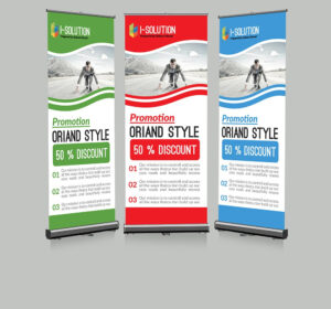 19+ Outdoor Banner Designs | Design Trends – Premium Psd pertaining to Outdoor Banner Template
