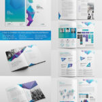 20 Best #indesign Brochure Templates – Creative Business Inside Brochure Template Indesign Free Download