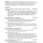 20 Business Executive Summary Template Valid Social Media Inside Training Summary Report Template