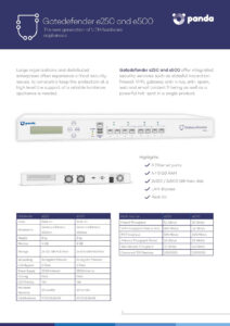 20+ Datasheet Examples, Templates In Word | Examples throughout Datasheet Template Word