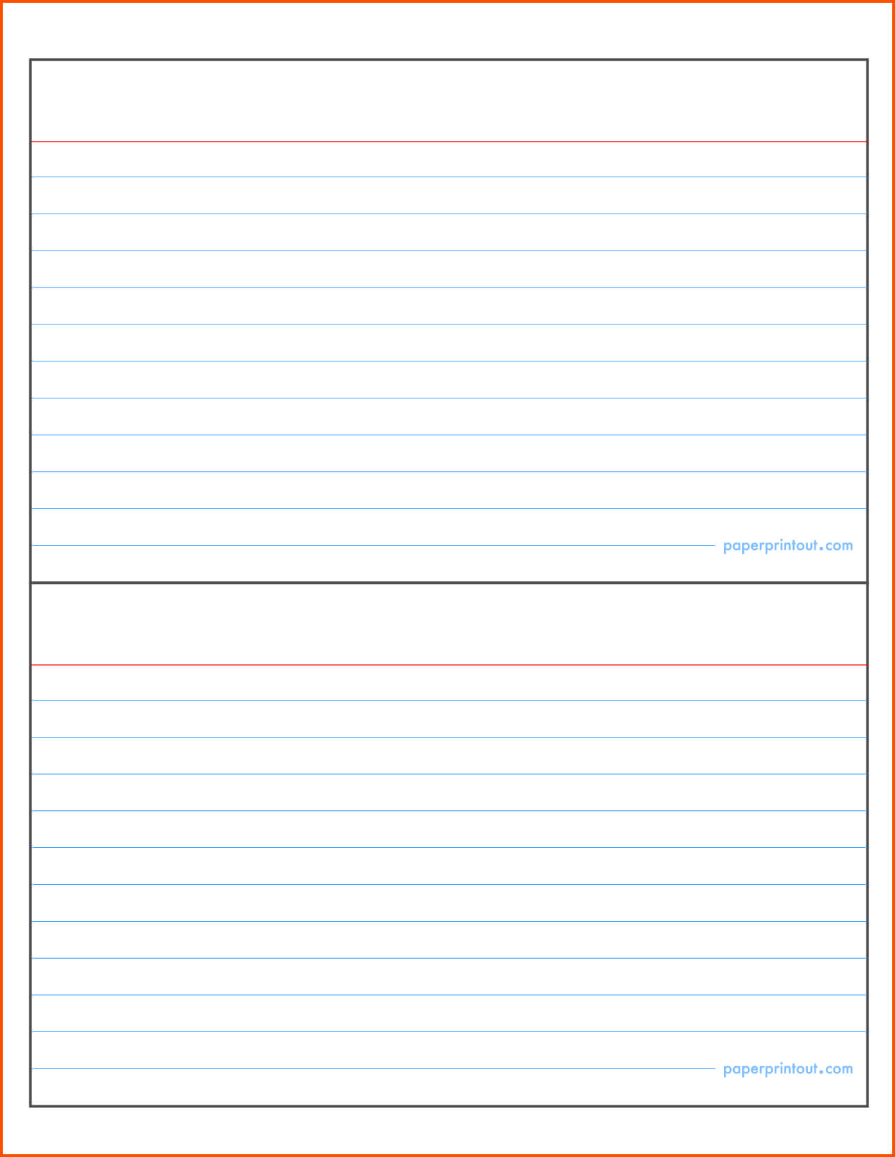 20 Images Of Ms Word 3 X 5 Index Card Template | Zeept Inside Index Card Template For Word