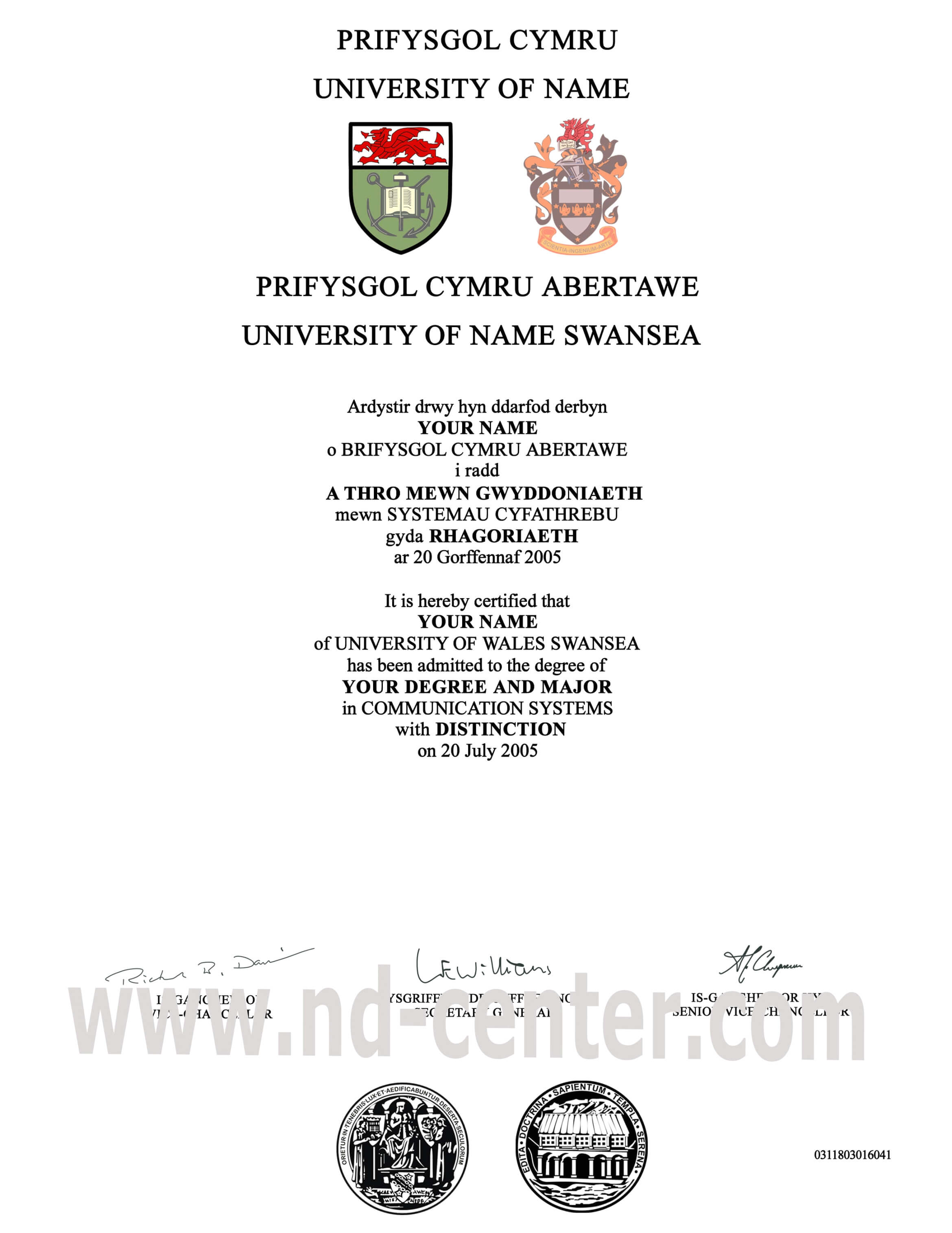 20 Useful Resources Of Fake Harvard Diploma Template Inside Fake Diploma Certificate Template