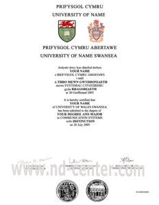 20 Useful Resources Of Fake Harvard Diploma Template regarding Doctorate Certificate Template
