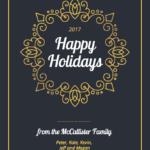 200+ Christmas Fonts, Christmas Card Templates & Christmas In Free Holiday Photo Card Templates