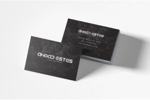 200 Free Business Cards Psd Templates – Creativetacos inside Freelance Business Card Template