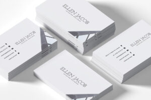 200 Free Business Cards Psd Templates – Creativetacos regarding Freelance Business Card Template