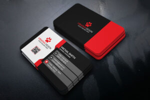 200 Free Business Cards Psd Templates – Creativetacos within Unique Business Card Templates Free
