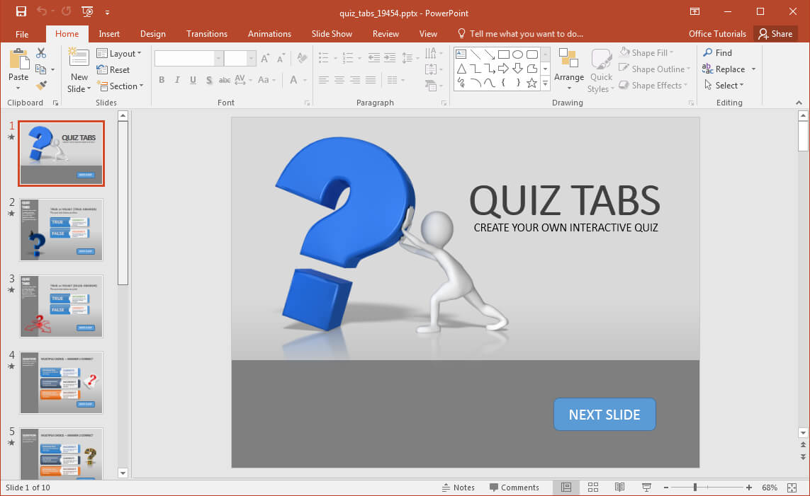 2013 Powerpoint Templates Borders Download Shared Location With Powerpoint Default Template
