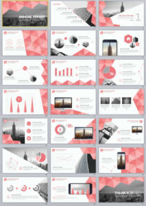 21+ Annual Report Powerpoint Template with Annual Report Ppt Template