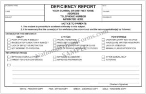 23 Images Of Deficiency Rent Template | Unemeuf pertaining to Construction Deficiency Report Template