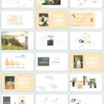 24+ Garment Company Analysis Report Powerpoint Template Throughout Company Analysis Report Template