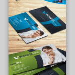 24 Premium Business Card Templates (In Photoshop Regarding Web Design Business Cards Templates