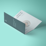 25 Brochure Design Tips – Learn With Pop Up Brochure Template