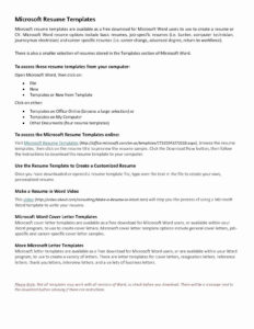25 Business Rules Document Template – Supplychainmeeting for Business Rules Template Word
