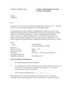 25 Designs Of Microsoft Word Business Letter Template throughout Microsoft Word Business Letter Template