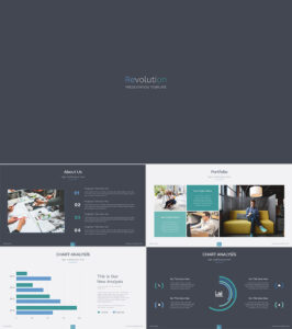 25 Education Powerpoint Templates – For Great School in Powerpoint Template Games For Education