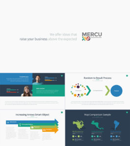 25 Education Powerpoint Templates – For Great School in Sample Templates For Powerpoint Presentation