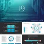 25 Education Powerpoint Templates – For Great School Throughout Powerpoint Template Games For Education