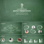 25 Education Powerpoint Templates – For Great School With Regard To Powerpoint Template Games For Education