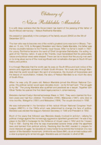 25+ Free Funeral Program Templates ( Word, Photoshop throughout Memorial Card Template Word