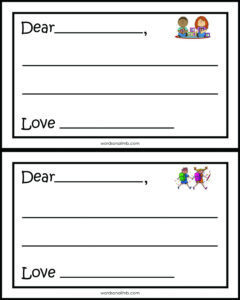 25 Images Of Cue Cards Template | Bfegy with regard to Cue Card Template