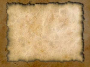 25 Images Of Pirate Blank Letter Template | Zeept pertaining to Blank Pirate Map Template