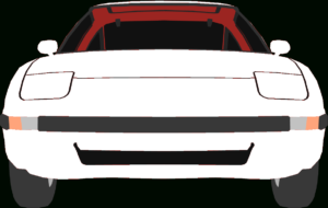 25 Images Of Race Car Blank Template Front | Bfegy with Blank Race Car Templates