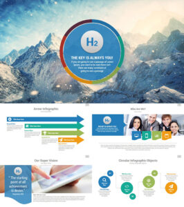 25 Medical Powerpoint Templates: For Amazing Health throughout Tourism Powerpoint Template