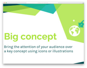 26 Best Hand Picked Free Powerpoint Templates 2019 – Uicookies for Fancy Powerpoint Templates