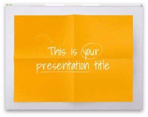 26 Best Hand Picked Free Powerpoint Templates 2019 – Uicookies throughout Fancy Powerpoint Templates