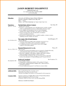 26 Images Of Free Blank Resume Template Microsoft Word pertaining to Free Blank Resume Templates For Microsoft Word