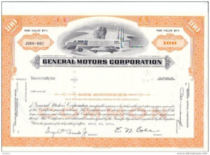 27 Images Of Bond And Stock Certificate Template   Bfegy inside Corporate Bond Certificate Template