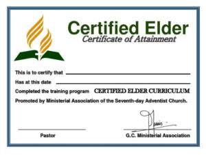 27 Images Of Free Printable Ordination Certificate Template pertaining to Free Ordination Certificate Template