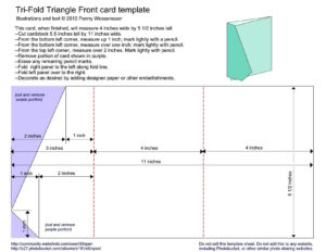 27 Images Of Tri-Fold Tent Card Template | Bfegy throughout Tri Fold Tent Card Template